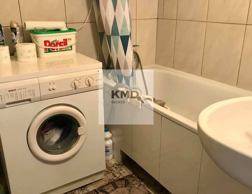 Mieszkanie dwupokojowe na sprzedaż Świdnik, Marii Curie-Skłodowskiej  49m2 Foto 7