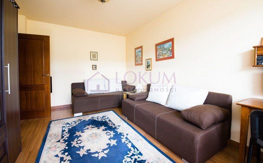 Mieszkanie czteropokojowe  na sprzedaż Lublin, Czuby, Agatowa  109m2 Foto 9