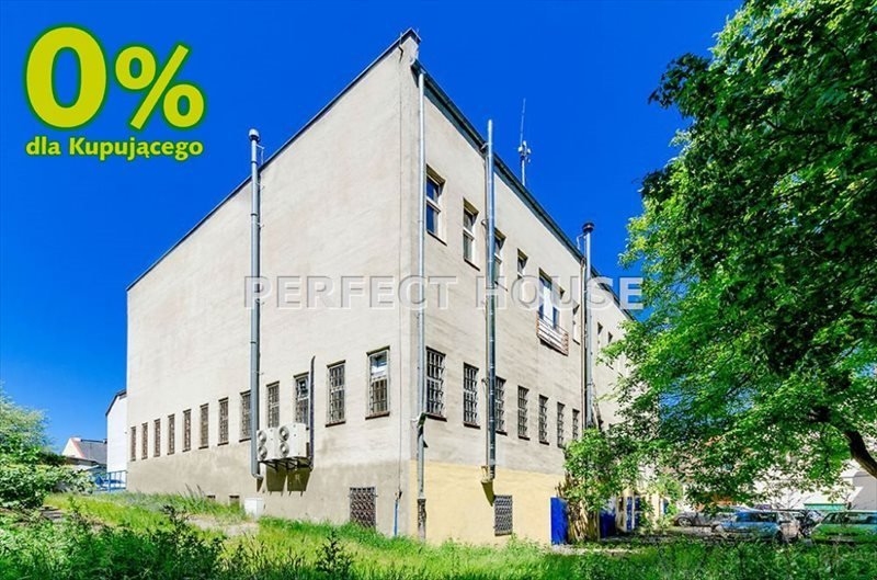 Lokal użytkowy na sprzedaż Drezdenko  1305m2 Foto 2