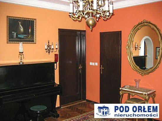 Dom na sprzedaż Bielsko-Biała, Mikuszowice Krakowskie  300m2 Foto 7