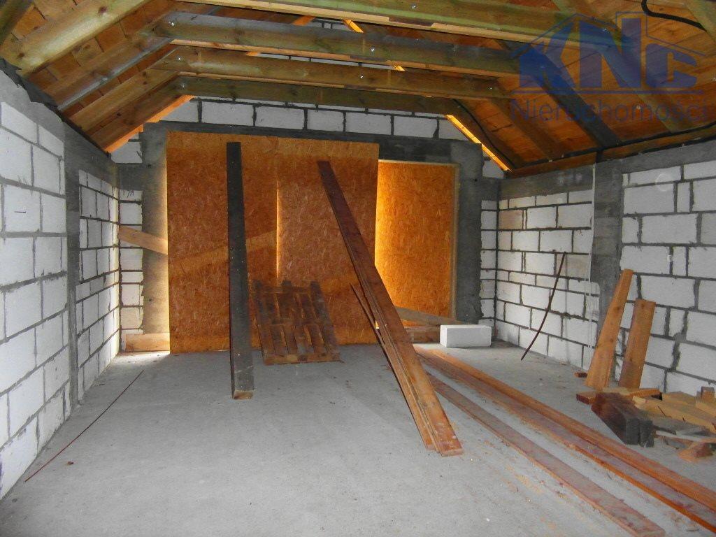 Dom na sprzedaż Tatarowce  404m2 Foto 3