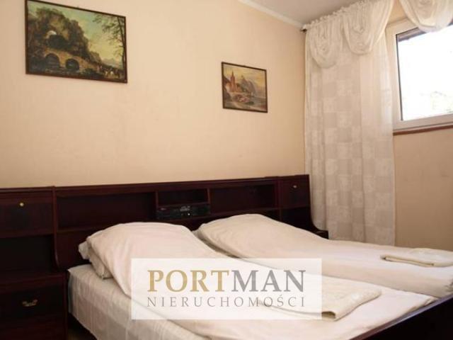 Dom na sprzedaż Józefów  912m2 Foto 3