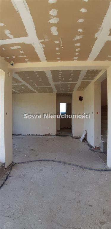 Dom na sprzedaż Wojcieszyce  196m2 Foto 4