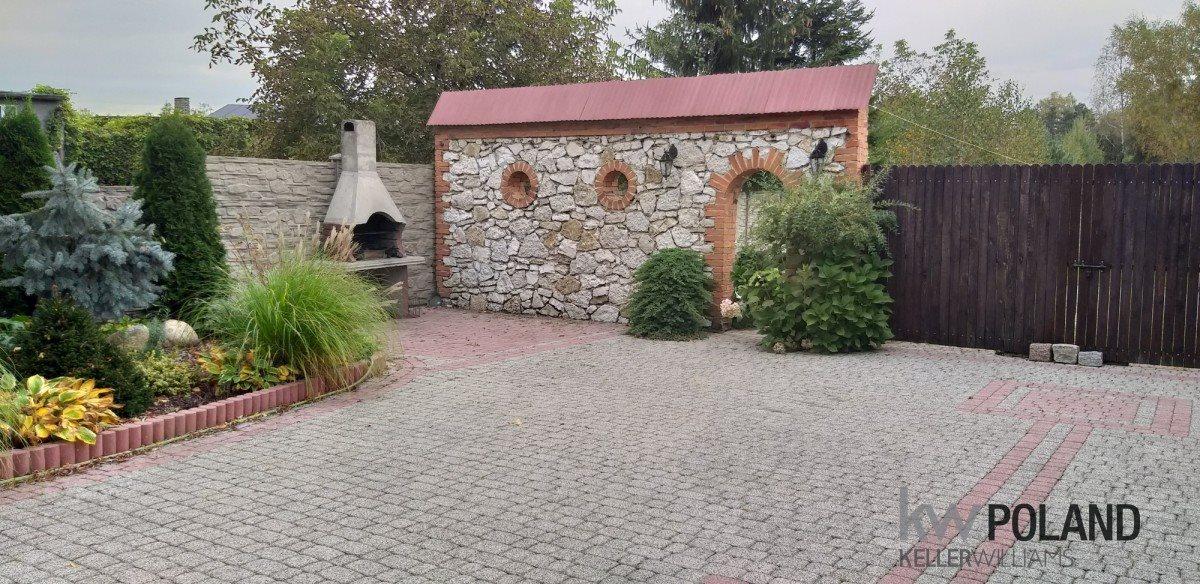 Dom na wynajem Boguchwałowice  250m2 Foto 1