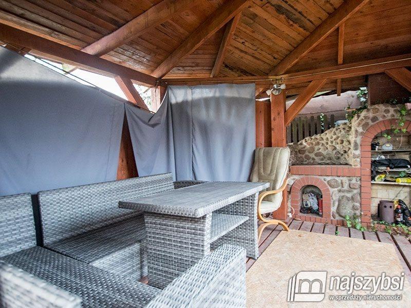 Dom na sprzedaż Pyrzyce, obrzeża  197m2 Foto 7