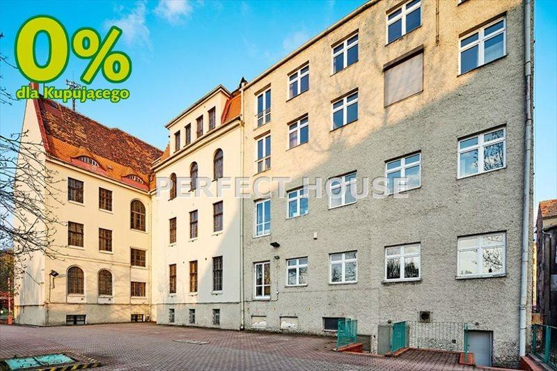Dom na sprzedaż Wałbrzych, Słowackiego  3601m2 Foto 3