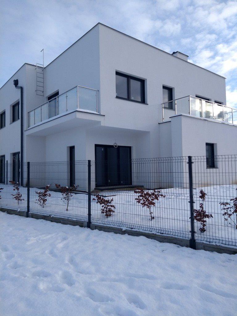 Dom na sprzedaż Gniezno  178m2 Foto 2