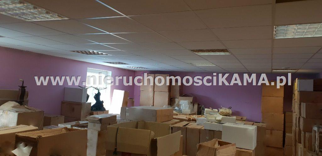 Lokal użytkowy na sprzedaż Bielsko-Biała  2880m2 Foto 8