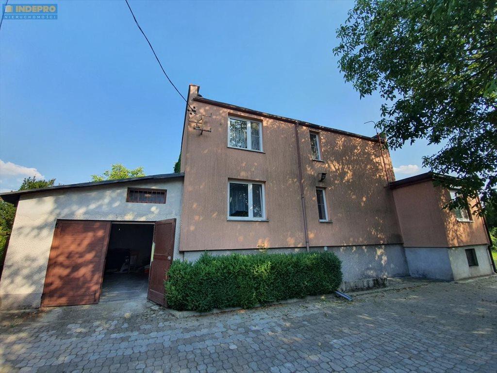 Dom na sprzedaż Włocławek, Południe, Kapitulna  200m2 Foto 1