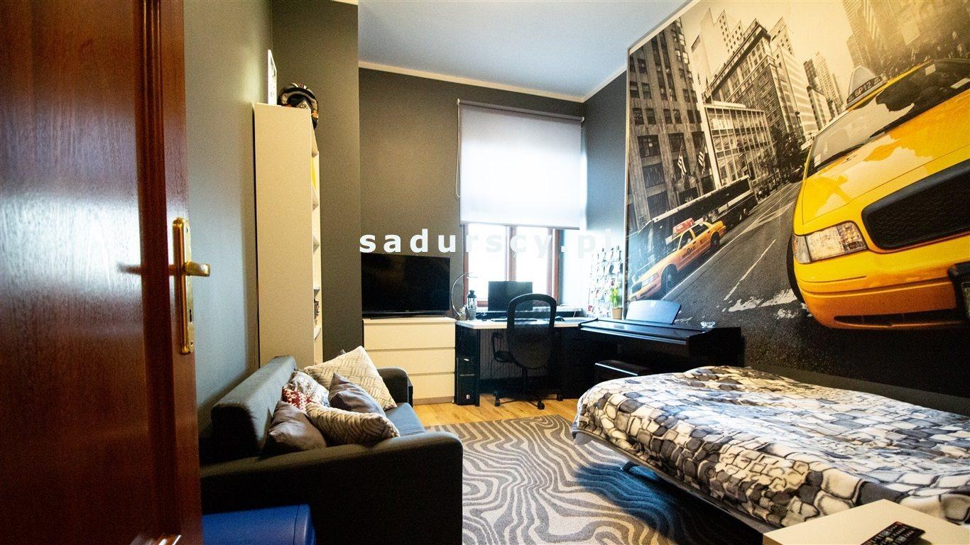 Mieszkanie czteropokojowe  na sprzedaż Wieliczka, Wieliczka, Kilińskiego  88m2 Foto 9