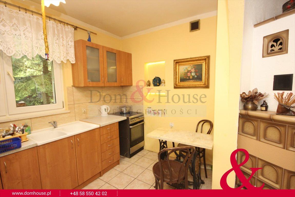 Dom na sprzedaż Rębiska, Złota  229m2 Foto 7