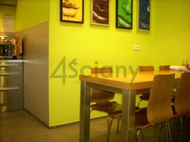 Lokal użytkowy na sprzedaż Warszawa, Wola  982m2 Foto 10