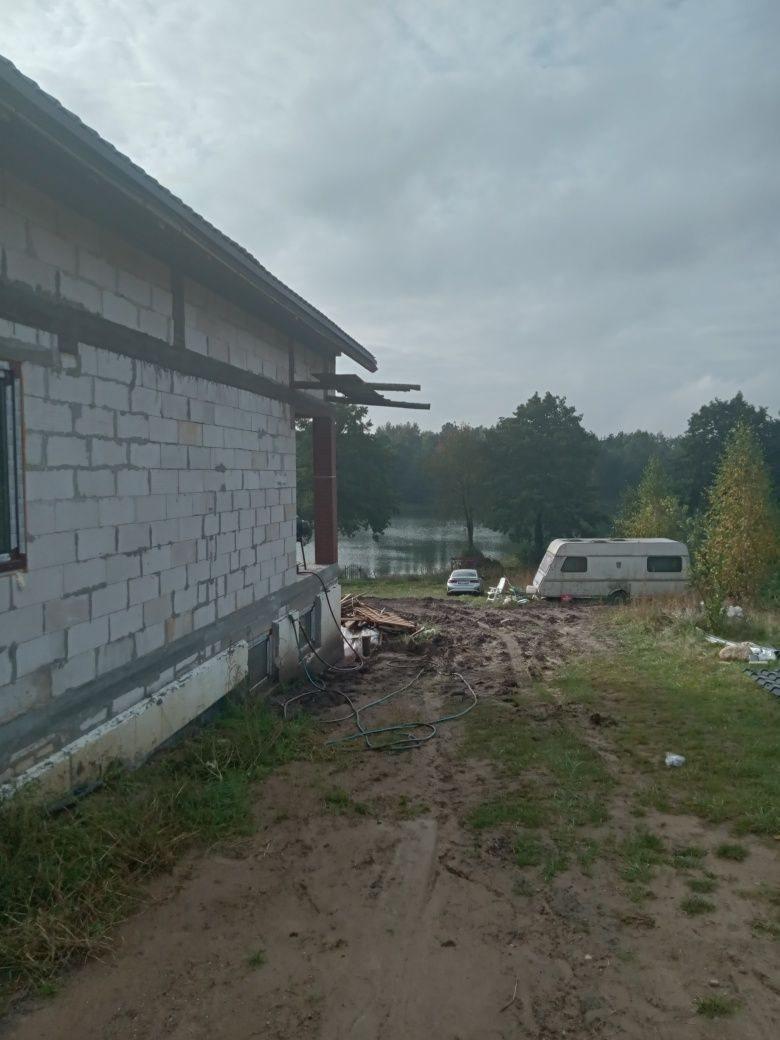 Dom na sprzedaż hornòwek, Hornòwek  180m2 Foto 7