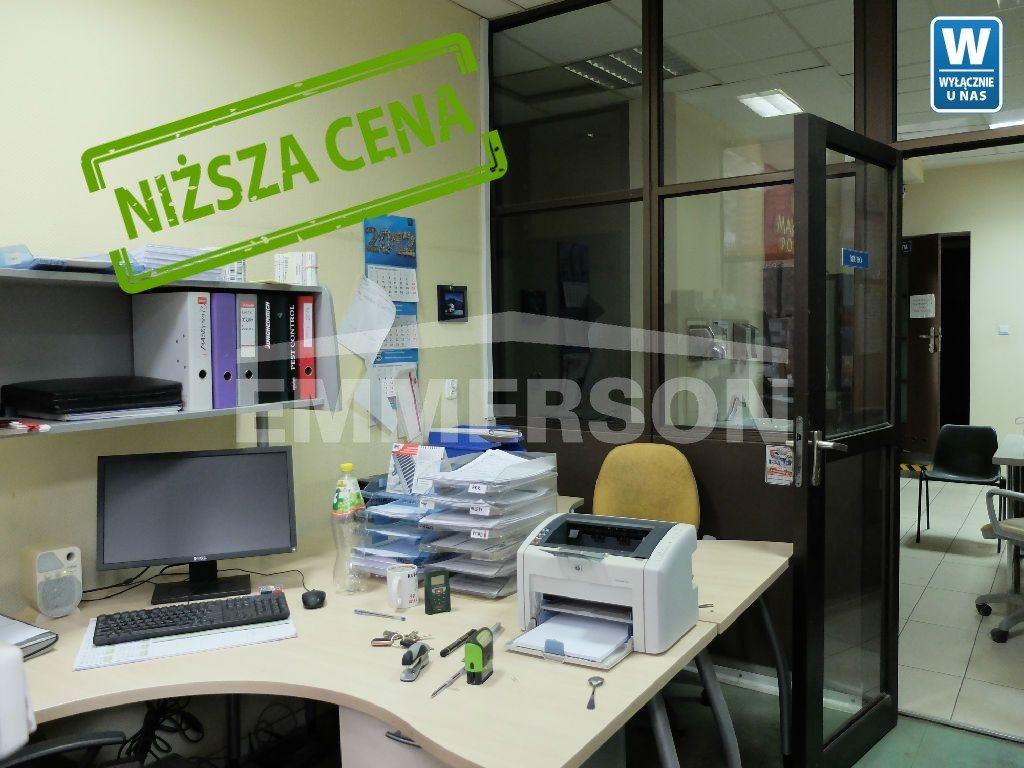 Lokal użytkowy na sprzedaż Płock, Graniczna  2055m2 Foto 10