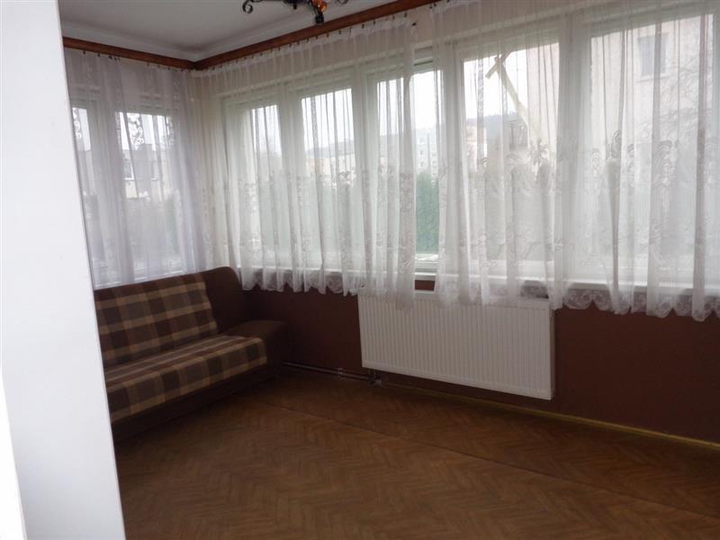 Dom na wynajem Gdynia, Cisowa, JANOWSKA  87m2 Foto 7