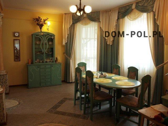 Dom na sprzedaż Dębówka  400m2 Foto 8
