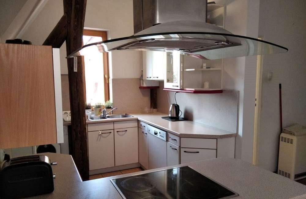 Mieszkanie na sprzedaż Poznań, Grunwald, Śniadeckich  96m2 Foto 1