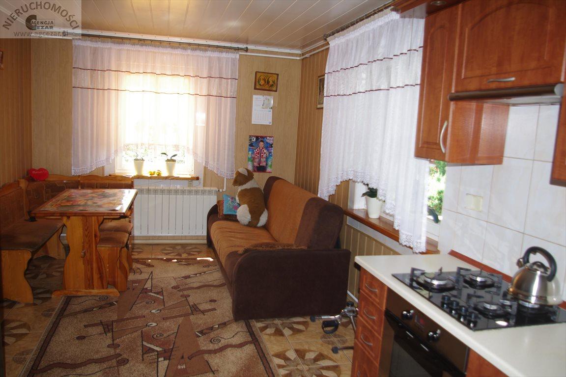 Dom na sprzedaż Łukówiec  80m2 Foto 9