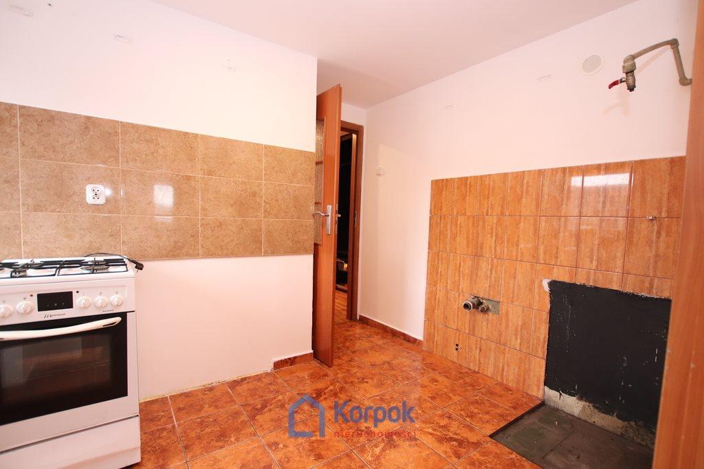 Mieszkanie dwupokojowe na sprzedaż Bytom, ks. Feliksa Zielińskiego  45m2 Foto 6