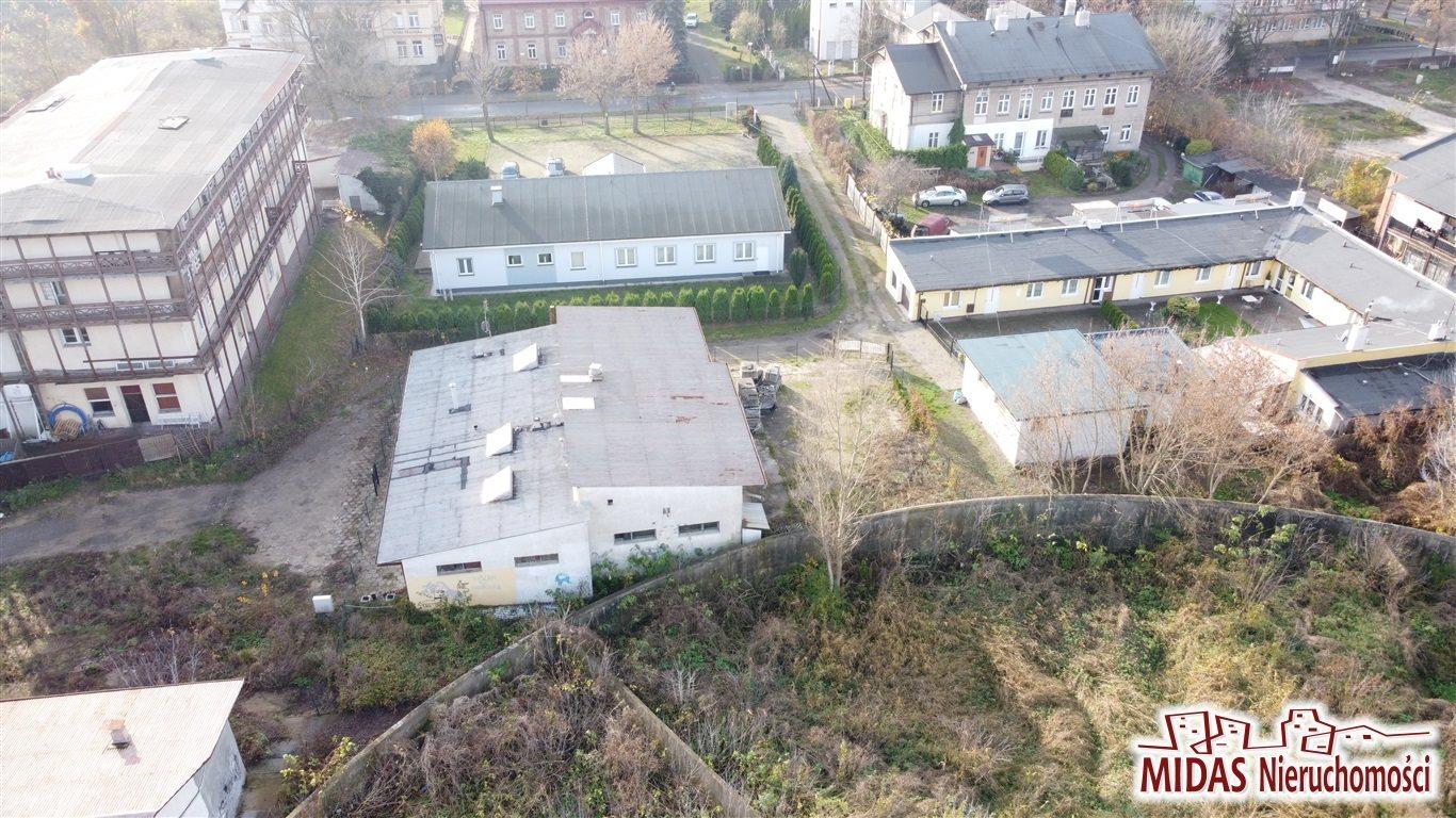 Lokal użytkowy na sprzedaż Ciechocinek  304m2 Foto 2