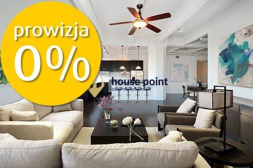 Mieszkanie dwupokojowe na sprzedaż Szczecin, Gumieńce  49m2 Foto 1
