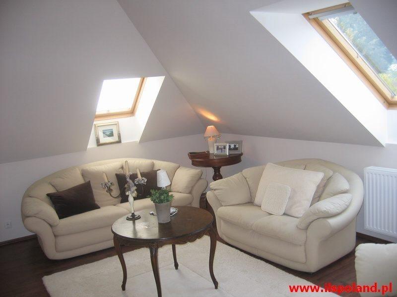 Dom na sprzedaż Szczecin, Bezrzecze  310m2 Foto 7