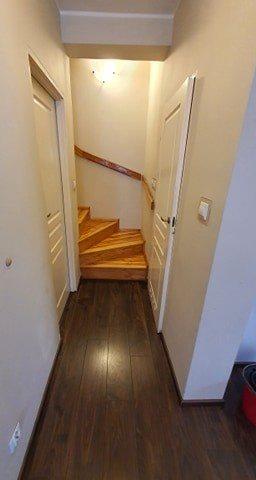 Dom na sprzedaż Mierzyn, Mierzyn  148m2 Foto 12