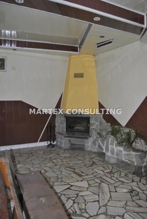 Dom na sprzedaż Brenna  682m2 Foto 7