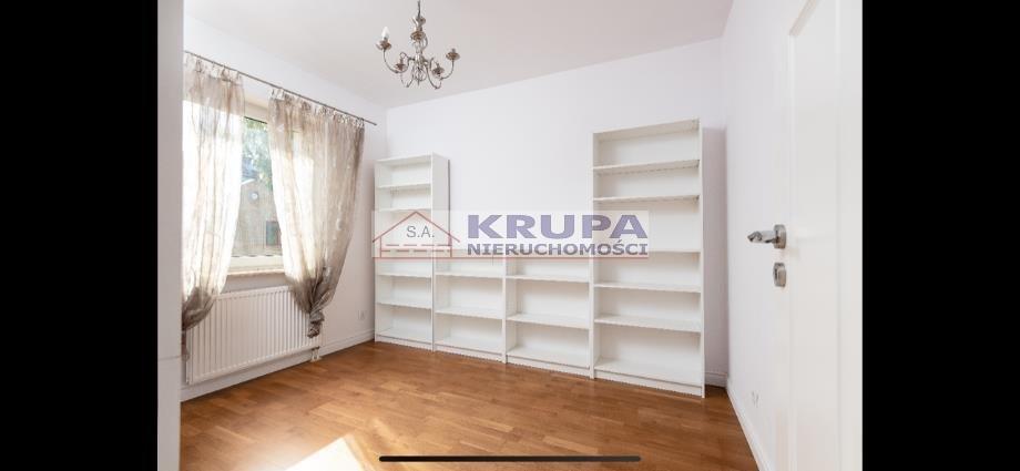 Dom na sprzedaż Warszawa, Wawer, Wawer, Wał Miedzeszyński  254m2 Foto 13