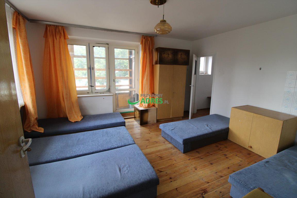 Dom na wynajem Smolec  210m2 Foto 2