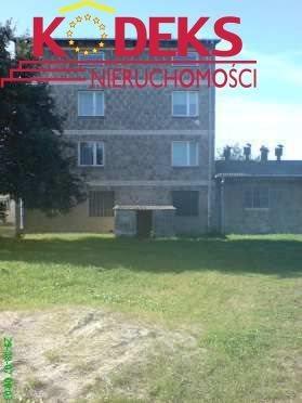 Lokal użytkowy na sprzedaż Chotomów  1300m2 Foto 7