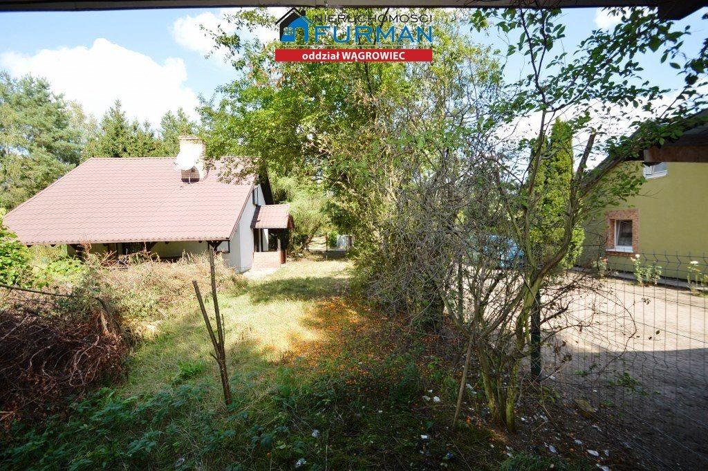 Dom na sprzedaż Owczegłowy  63m2 Foto 4