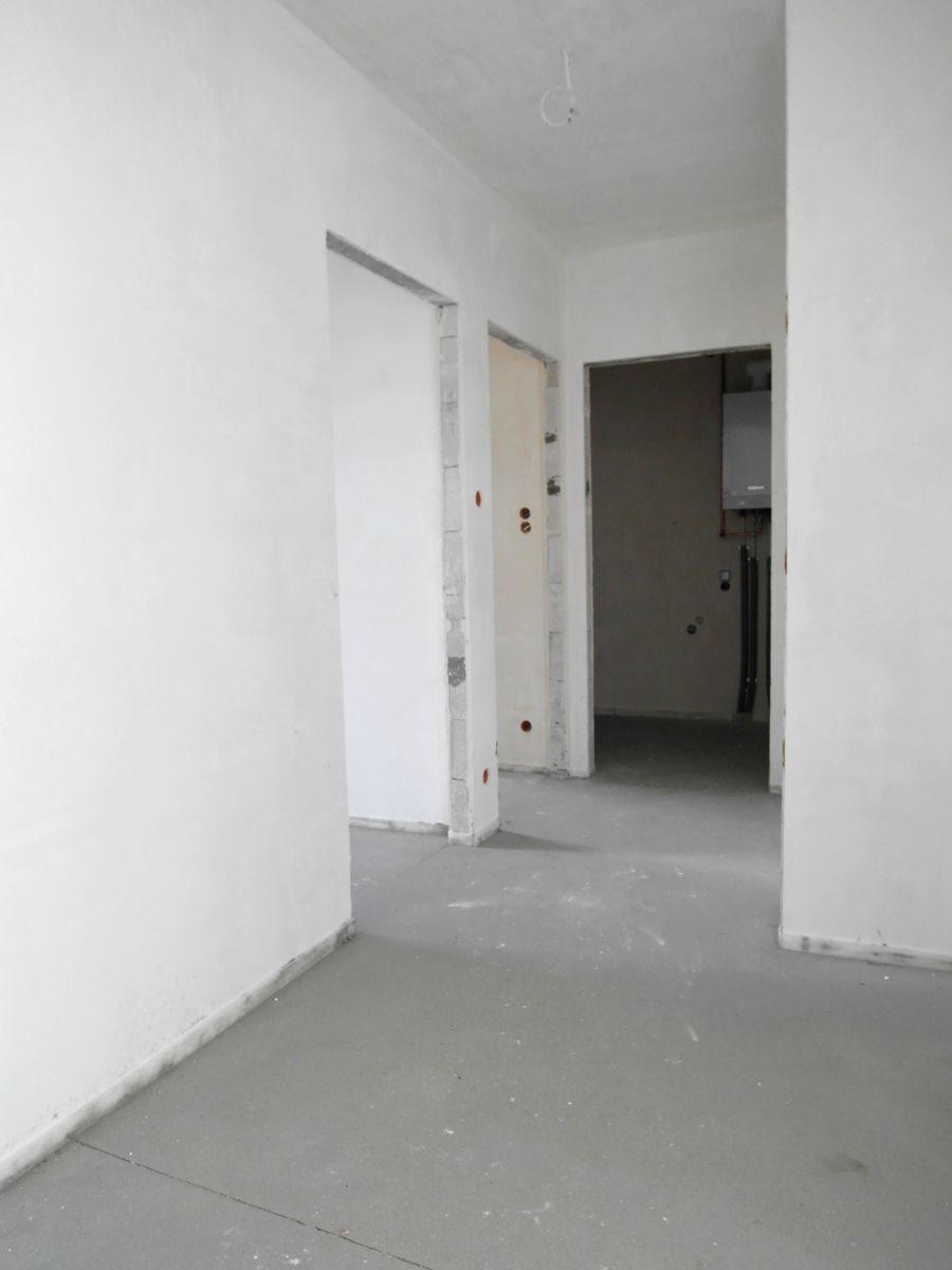 Mieszkanie trzypokojowe na sprzedaż Grudziądz  66m2 Foto 11