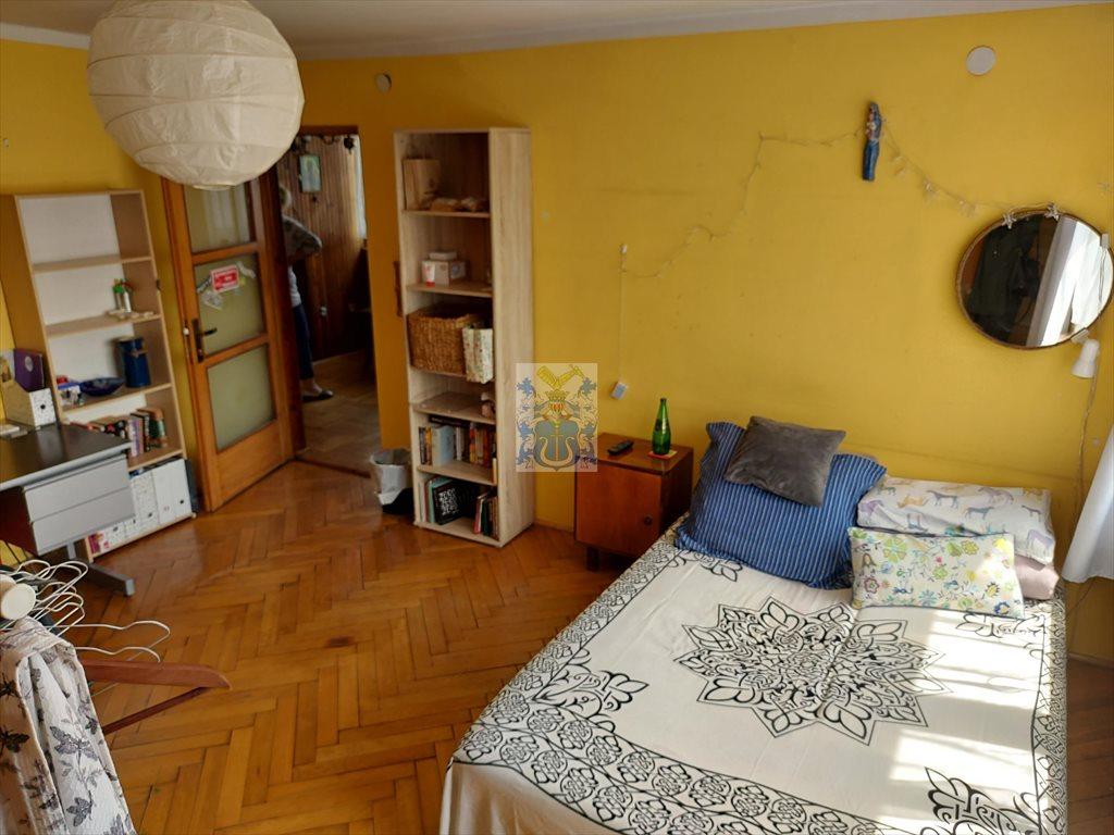 Dom na sprzedaż Kraków, Kraków-Podgórze, Kliny, Narvik  250m2 Foto 12