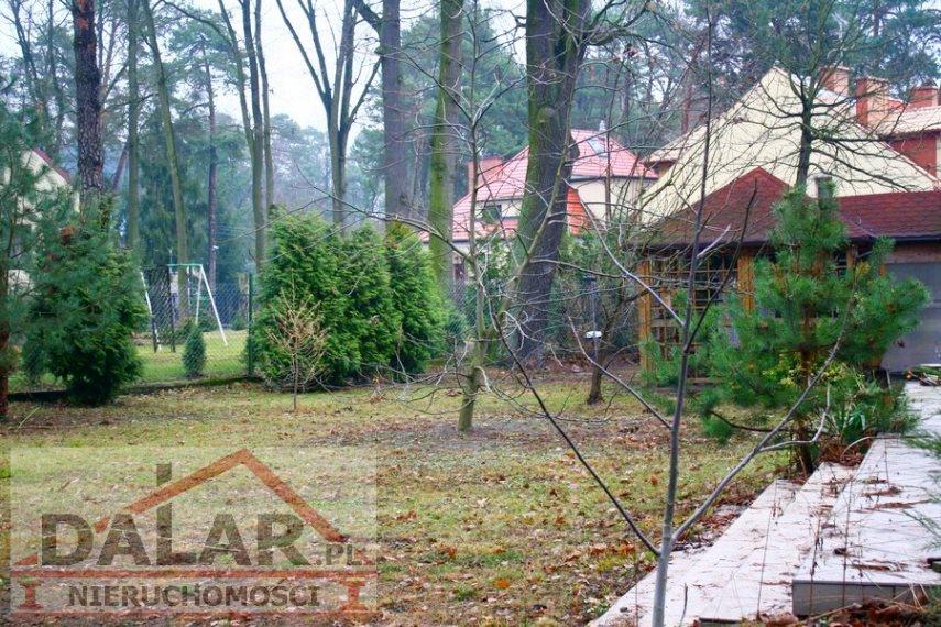 Dom na sprzedaż Zalesie Dolne, Zalesie Dolne  330m2 Foto 2