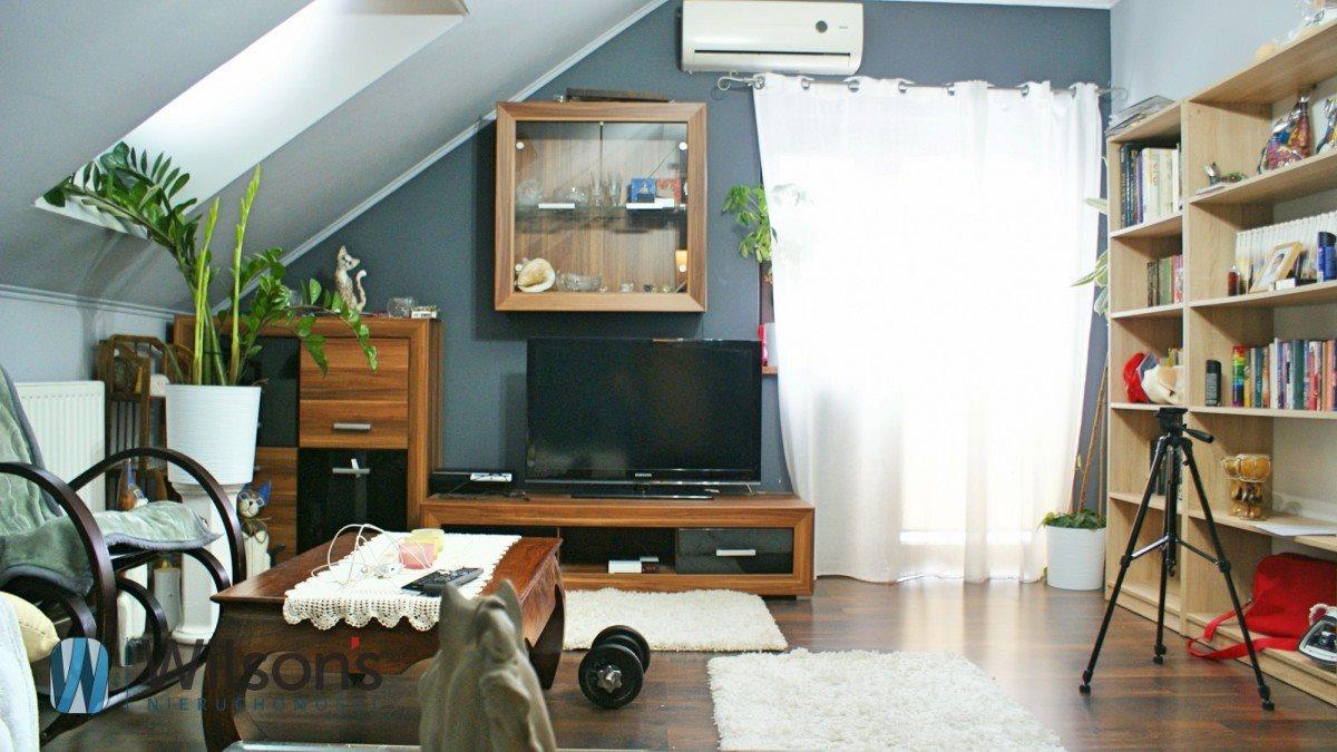 Dom na sprzedaż Żelechów  203m2 Foto 11