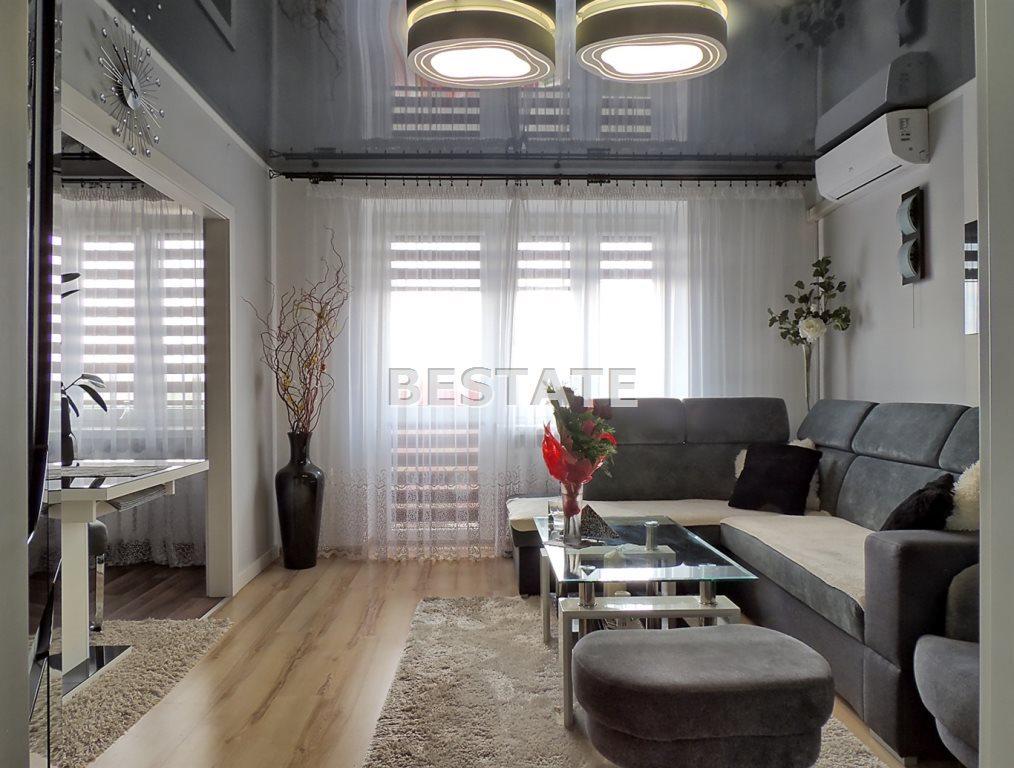 Mieszkanie dwupokojowe na sprzedaż Tarnów  50m2 Foto 1