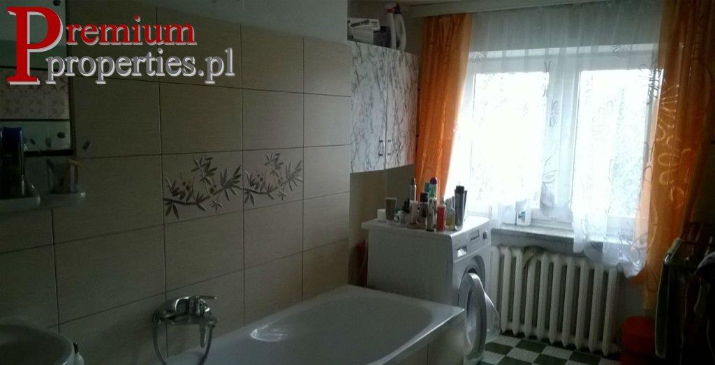 Dom na sprzedaż Warszawa, Mokotów, Sadyba  235m2 Foto 3