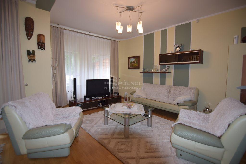 Dom na sprzedaż Łomża  355m2 Foto 8
