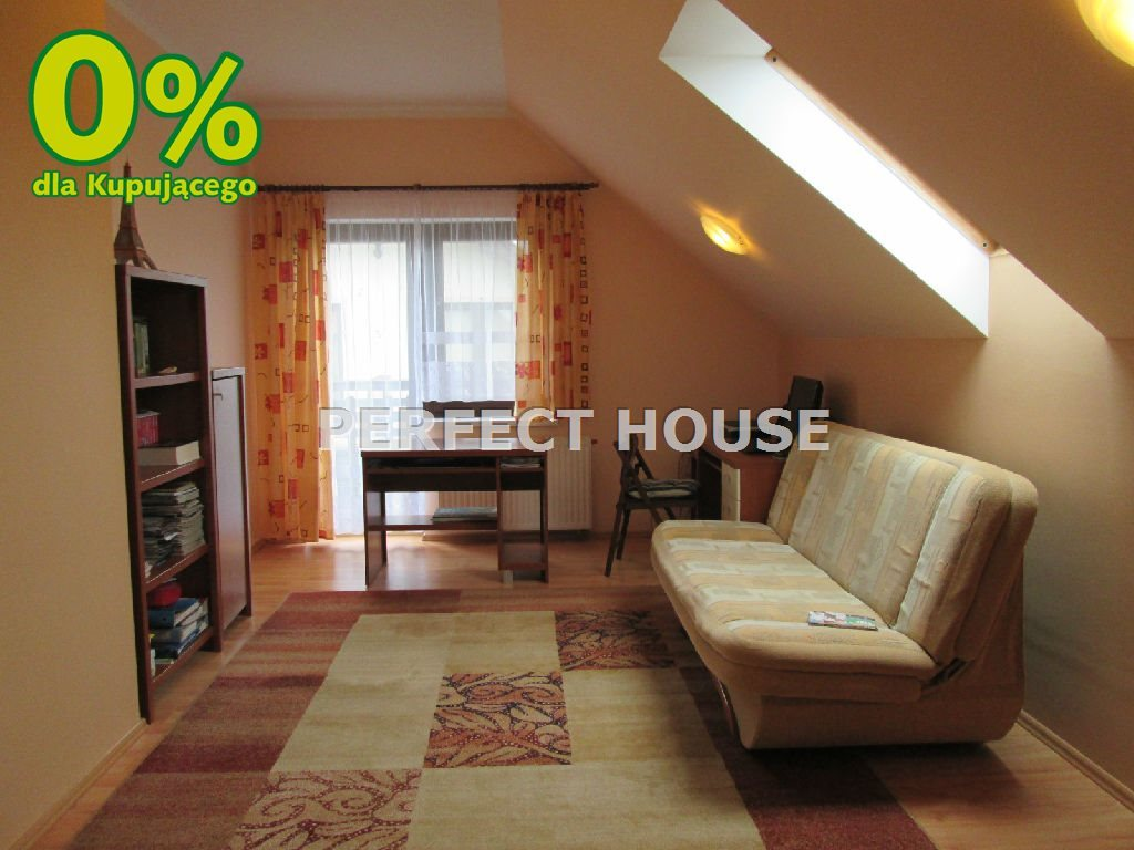 Dom na sprzedaż Poznań, Morasko  189m2 Foto 10