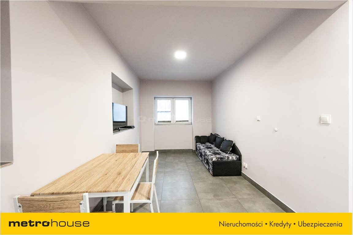 Mieszkanie czteropokojowe  na sprzedaż Bielsko-Biała, Bielsko-Biała  108m2 Foto 4