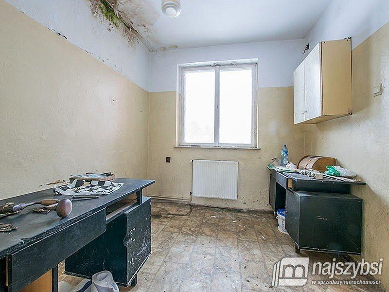 Dom na sprzedaż Pyrzyce, obrzeża  500m2 Foto 8