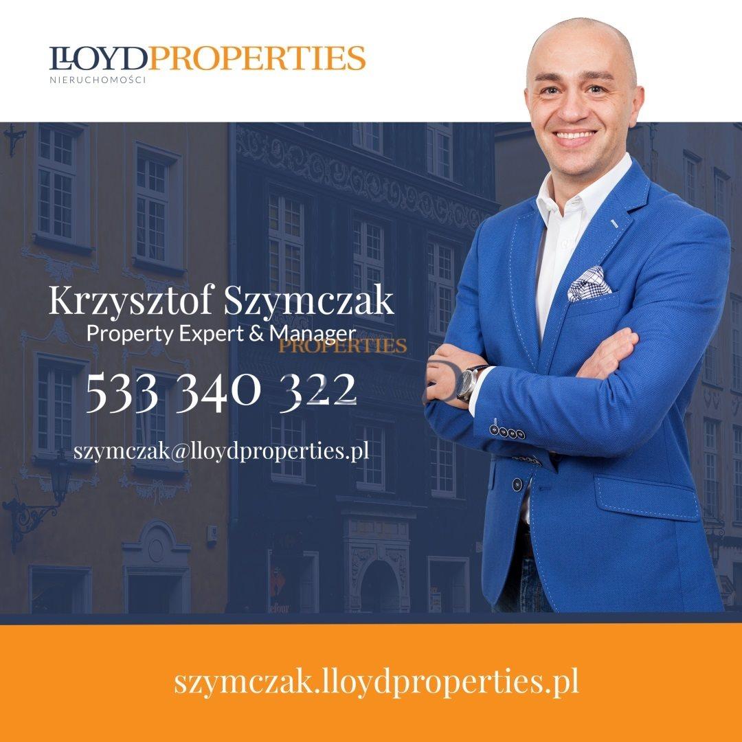 Mieszkanie trzypokojowe na sprzedaż Gdańsk, Przymorze Wielkie, Chłopska  54m2 Foto 10