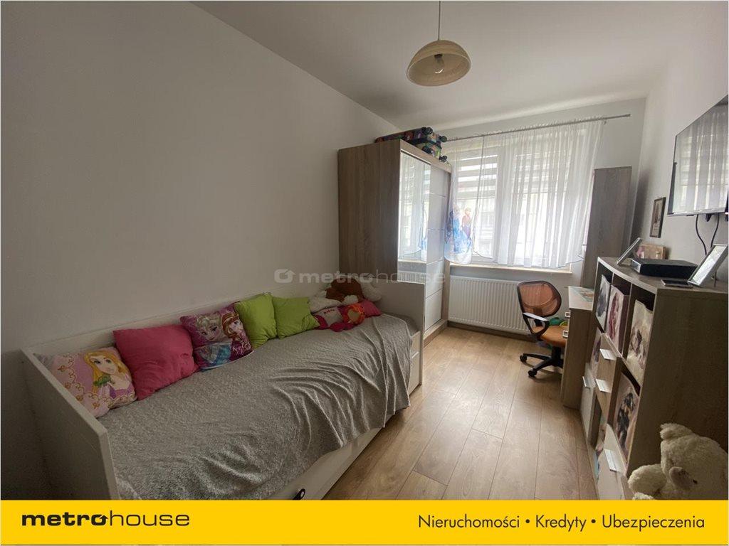 Mieszkanie trzypokojowe na sprzedaż Biała Podlaska, Biała Podlaska, Beka  63m2 Foto 3