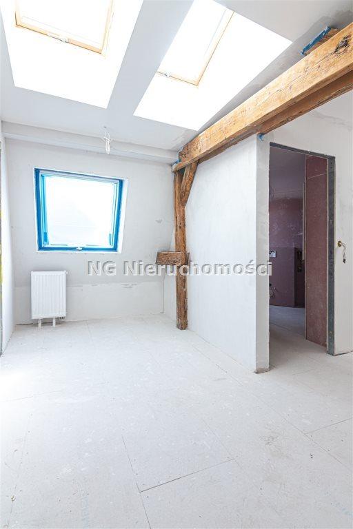 Mieszkanie dwupokojowe na sprzedaż Szczecin, Turzyn, Bolesława Krzywoustego  41m2 Foto 4