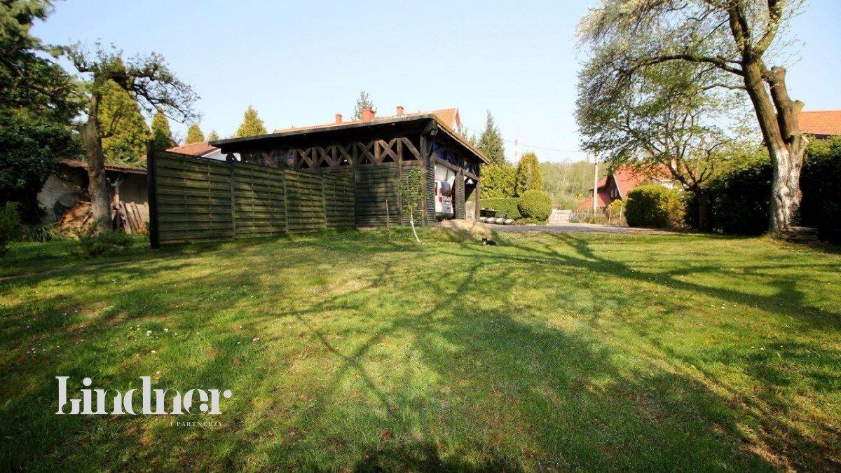 Dom na sprzedaż Gdańsk, Wrzeszcz, Grodzieńska  180m2 Foto 3