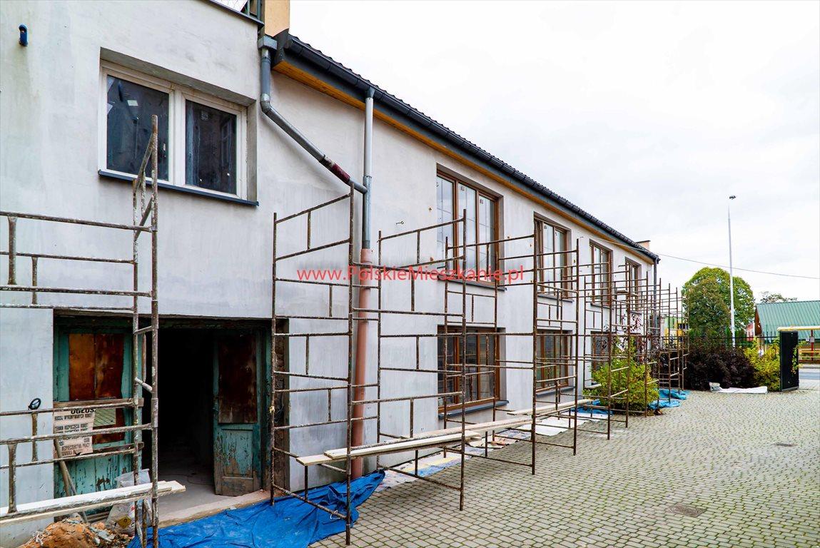 Mieszkanie dwupokojowe na sprzedaż Przemyśl  114m2 Foto 9