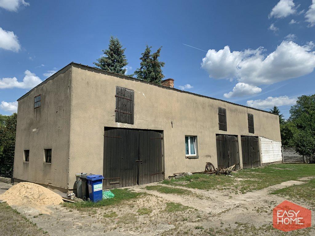 Dom na sprzedaż Murowana Goślina  260m2 Foto 12