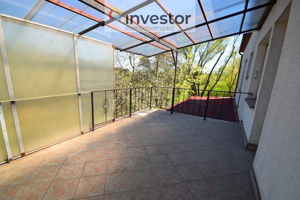 Dom na sprzedaż Starachowice  390m2 Foto 12