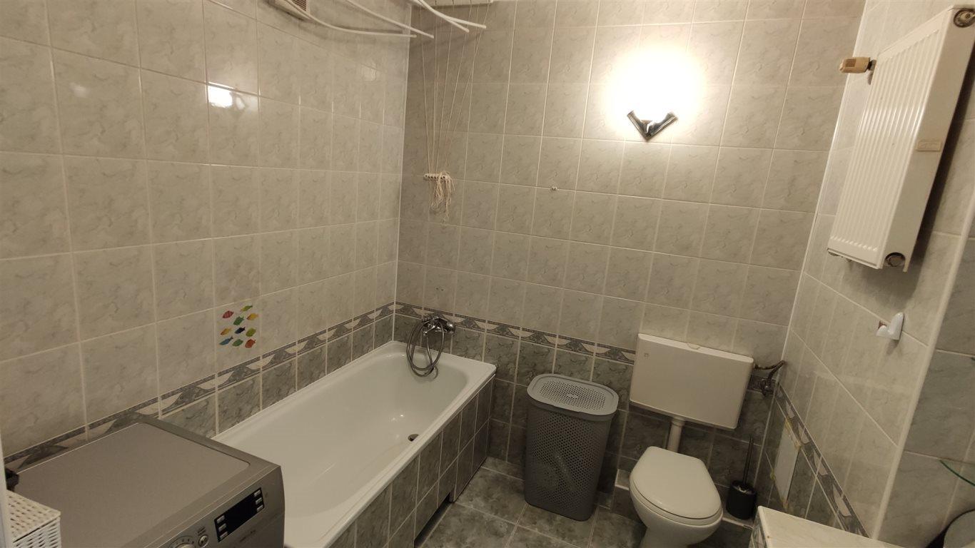Mieszkanie dwupokojowe na sprzedaż Świebodzice, Osiedle Piastowskie  51m2 Foto 6
